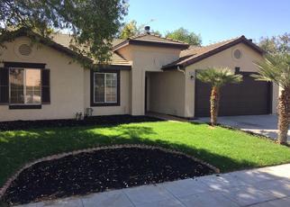 Pre Ejecución Hipotecaria en Fresno 93725 E WILDFLOWER LN - Identificador: 1501290945