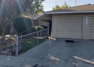 Pre Ejecución Hipotecaria en Fresno 93727 S WINERY AVE - Identificador: 1501292236