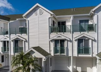 Pre Ejecución Hipotecaria en Clearwater Beach 33767 ISLAND WAY - Identificador: 1501358377