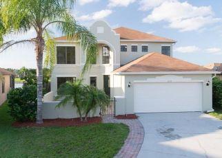 Pre Ejecución Hipotecaria en Orlando 32829 HEARTLAND ST - Identificador: 1501521301
