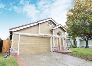 Pre Ejecución Hipotecaria en Elk Grove 95758 LEWIE WAY - Identificador: 1501552399