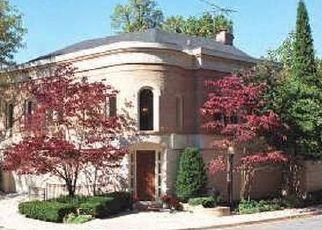Pre Ejecución Hipotecaria en Washington 20007 FOXHALL CRES NW - Identificador: 1501609337