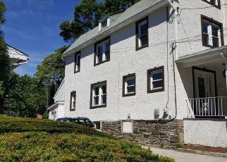 Pre Ejecución Hipotecaria en Haverford 19041 HAVERFORD RD - Identificador: 1501613721