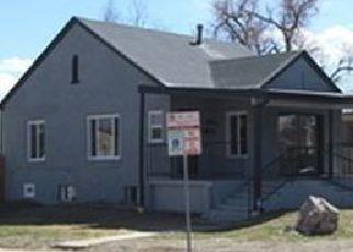 Pre Ejecución Hipotecaria en Denver 80204 GROVE ST - Identificador: 1501620280