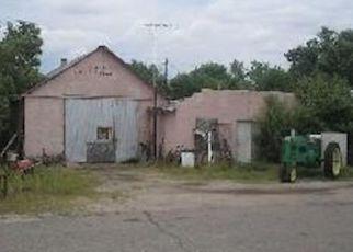 Pre Ejecución Hipotecaria en Matheson 80830 US HIGHWAY 24 - Identificador: 1501682930