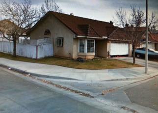Pre Ejecución Hipotecaria en Palmdale 93552 MEADOWVIEW CT - Identificador: 1501967604