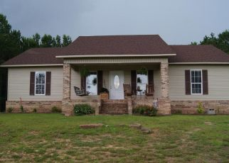 Pre Ejecución Hipotecaria en Winfield 35594 WEEKS RD - Identificador: 1502454186