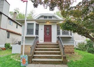 Pre Ejecución Hipotecaria en Staten Island 10312 BAYARD ST - Identificador: 1502898289