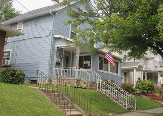 Pre Ejecución Hipotecaria en Huntington 46750 BYRON ST - Identificador: 1502935521