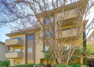 Pre Ejecución Hipotecaria en Los Angeles 90068 HILLPARK DR - Identificador: 1503539943