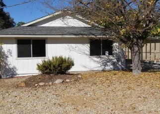 Pre Ejecución Hipotecaria en Paso Robles 93446 PRETTY DOE LN - Identificador: 1503800522