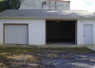 Pre Ejecución Hipotecaria en Riverside 08075 ALDEN AVE - Identificador: 1504252509