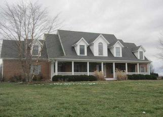 Pre Ejecución Hipotecaria en Jeffersonville 43128 HIDY RD NW - Identificador: 1504515291