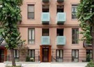 Pre Ejecución Hipotecaria en New York 10022 E 50TH ST - Identificador: 1504697493