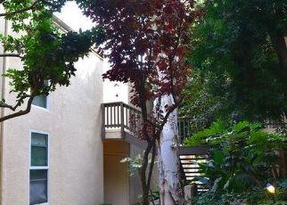 Pre Ejecución Hipotecaria en Malibu 90265 CIVIC CENTER WAY - Identificador: 1504767566