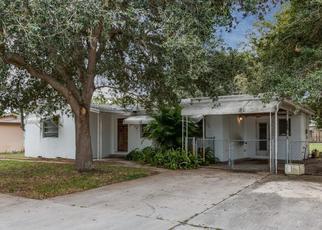 Pre Ejecución Hipotecaria en Lake Worth 33460 18TH AVE N - Identificador: 1504804350