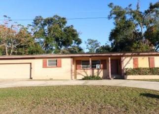 Pre Ejecución Hipotecaria en Jacksonville 32211 CRESTA WAY - Identificador: 1504910792
