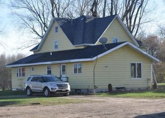 Pre Ejecución Hipotecaria en New Auburn 54757 30TH ST - Identificador: 1505081149