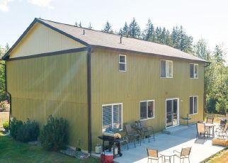 Pre Ejecución Hipotecaria en Castle Rock 98611 SANDY BEND RD - Identificador: 1505318542