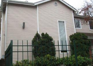 Pre Ejecución Hipotecaria en Auburn 98002 37TH ST SE - Identificador: 1505355323