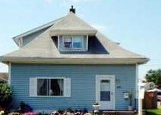 Pre Ejecución Hipotecaria en Tacoma 98409 S MONTGOMERY ST - Identificador: 1505379417