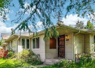 Pre Ejecución Hipotecaria en Seattle 98103 N 85TH ST - Identificador: 1505383802