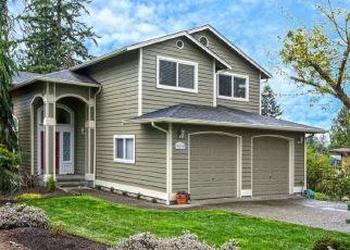Pre Ejecución Hipotecaria en Lynnwood 98087 SERENE WAY - Identificador: 1505402182