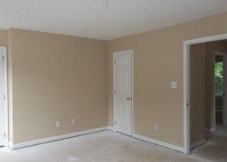 Pre Ejecución Hipotecaria en Newport News 23601 COLONIAL PL - Identificador: 1505511689