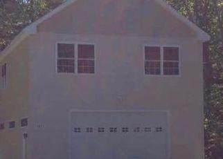 Pre Ejecución Hipotecaria en York 03909 HOOPER SHORES RD - Identificador: 1505621174