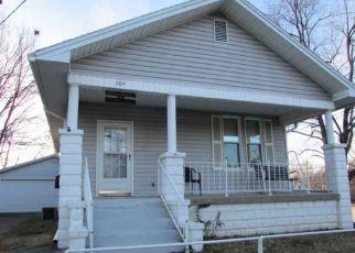 Pre Ejecución Hipotecaria en Evansville 47712 HARMONY WAY - Identificador: 1505680748