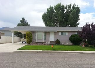 Pre Ejecución Hipotecaria en Cedar City 84721 W 1725 N - Identificador: 1505709206