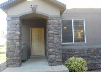 Pre Ejecución Hipotecaria en Lehi 84043 W DESERT LILY DR - Identificador: 1505754765