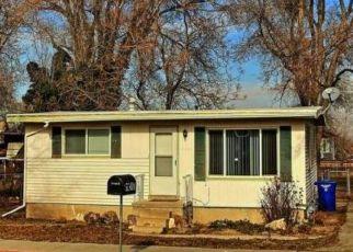Pre Ejecución Hipotecaria en Salt Lake City 84120 W 3500 S - Identificador: 1505766587