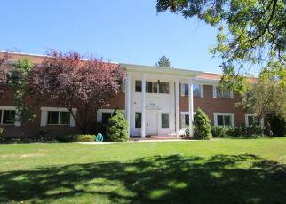 Pre Ejecución Hipotecaria en Salt Lake City 84106 HIGHLAND DR - Identificador: 1505772724
