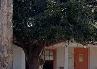 Pre Ejecución Hipotecaria en Quemado 78877 N HIGHWAY 277 - Identificador: 1505826591