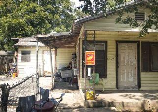Pre Ejecución Hipotecaria en San Antonio 78211 CRYSTAL - Identificador: 1506024556