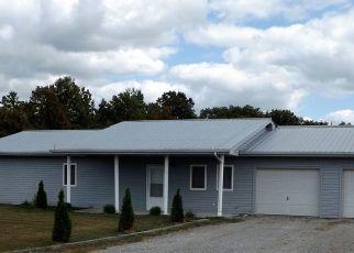 Pre Ejecución Hipotecaria en Crossville 38571 CARYONAH RD - Identificador: 1506340775