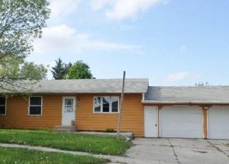 Pre Ejecución Hipotecaria en Dell Rapids 57022 W 2ND ST - Identificador: 1506488816