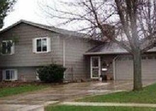 Pre Ejecución Hipotecaria en Sioux Falls 57106 W 52ND ST - Identificador: 1506490110