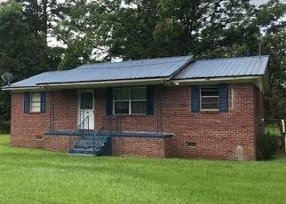 Pre Ejecución Hipotecaria en Reevesville 29471 GANT RD - Identificador: 1506612309