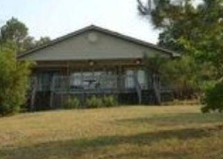 Pre Ejecución Hipotecaria en Eastman 31023 BLACKBERRY DR - Identificador: 1506620192