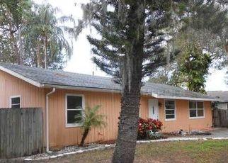 Pre Ejecución Hipotecaria en Sarasota 34233 HOXIE LN - Identificador: 1506795835