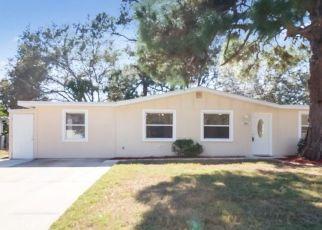 Pre Ejecución Hipotecaria en Sarasota 34231 KAI DR - Identificador: 1506801968
