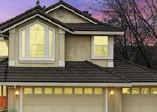 Pre Ejecución Hipotecaria en Newcastle 95658 GINA LOUISE LN - Identificador: 1507042400