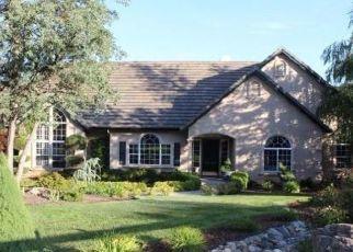 Pre Ejecución Hipotecaria en Auburn 95602 CRAMER RD - Identificador: 1507043274