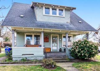 Pre Ejecución Hipotecaria en Oregon City 97045 DIVISION ST - Identificador: 1507562725