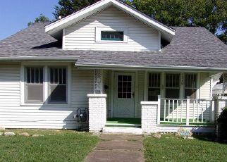 Pre Ejecución Hipotecaria en Coffeyville 67337 W 6TH ST - Identificador: 1507645945