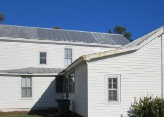 Pre Ejecución Hipotecaria en Woodland 27897 HAZEL ST - Identificador: 1507873234