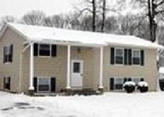 Pre Ejecución Hipotecaria en Newark 19713 GREENFIELD RD - Identificador: 1508398814