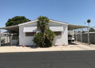 Pre Ejecución Hipotecaria en Las Vegas 89122 ISLE ROYALE DR - Identificador: 1508454431